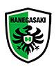 Hanegaku