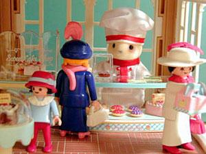 cakeshop.jpg