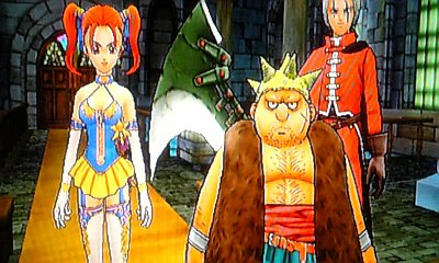 Dq8f